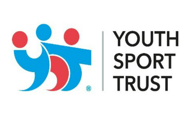 Youth Sport Trust | Connect Sport
